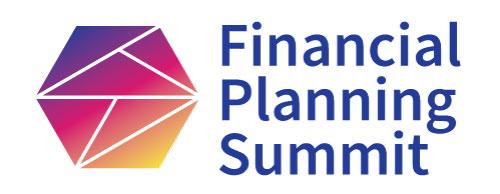 financial planning summit
