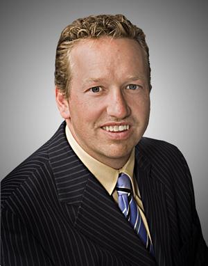Grant Hicks