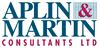 Aplin Martin logo