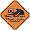 BC Road Builders