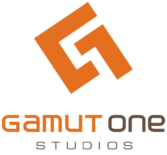 Gamut One