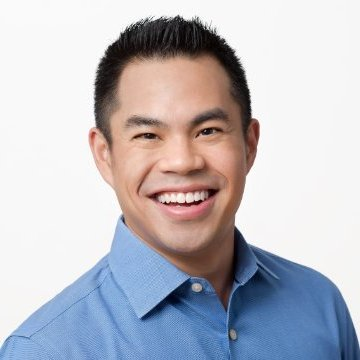 Kevin Lao
