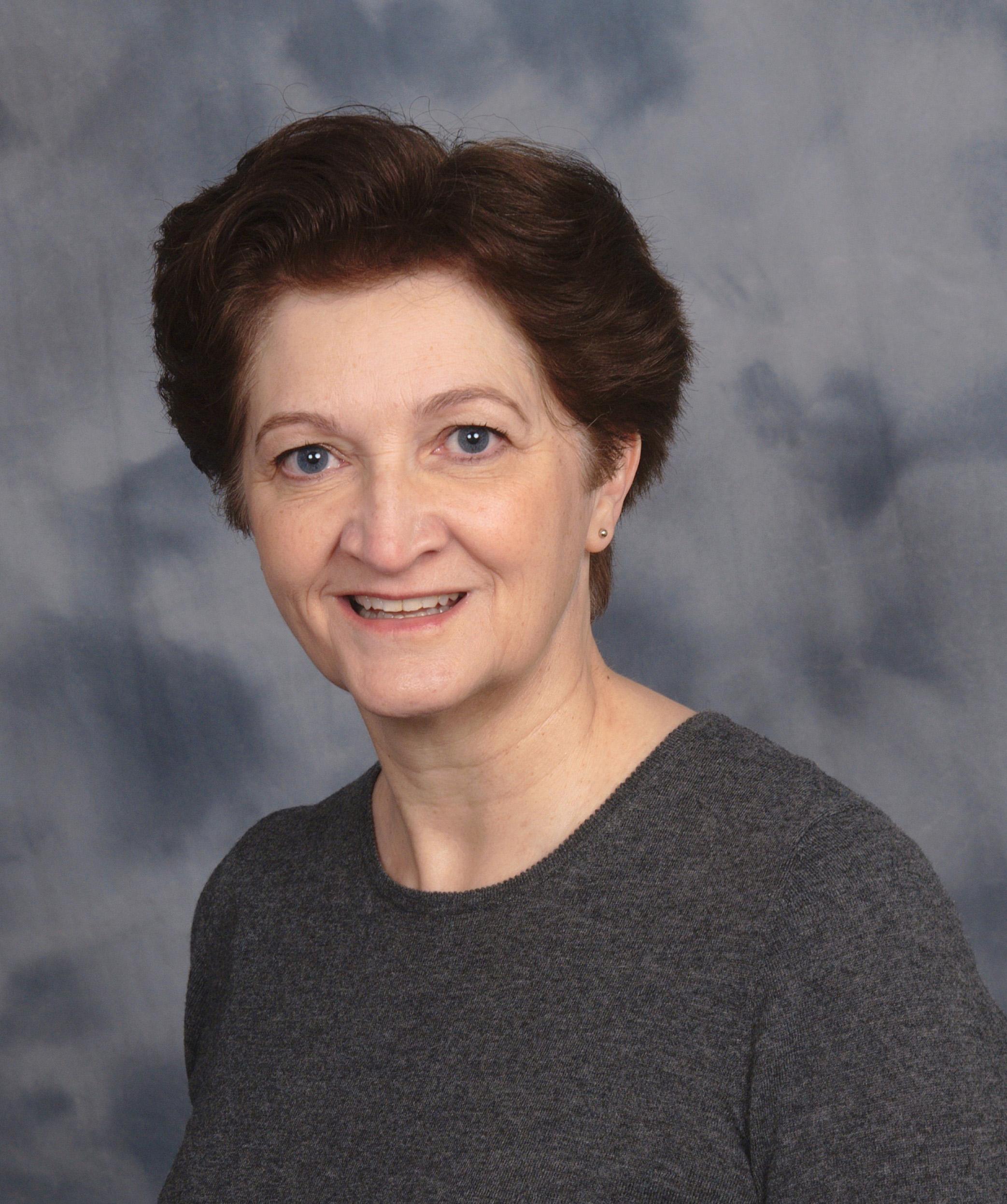 Linda Burns